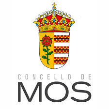 Concello de Mos