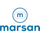 LogoClient_Marsan
