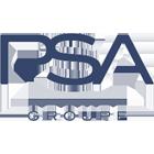 LogoClient_PSA