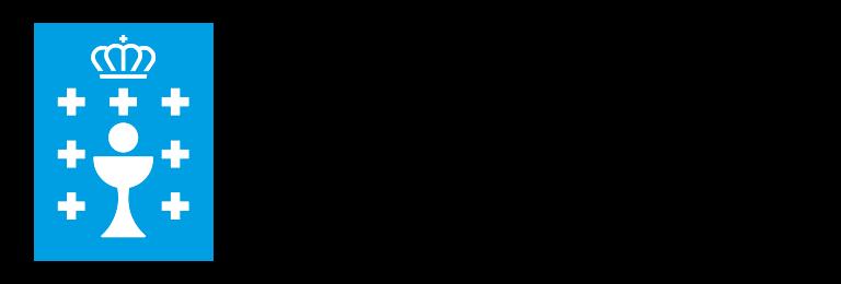 Logotipo_de_la_Xunta_de_Galicia